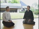 Japanology 3rd : Kyūdō (2)