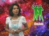 Geminis 5/28 - Encanto en las Estrellas