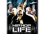 Rick Ross Hip-Hop Life DVD Trailer