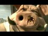 Beyond Good and Evil 2 Ubidays Teaser HD