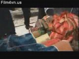 Film4vn.us-AnhHungBienCa-16.02