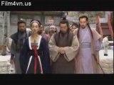 Film4vn.us-AnhHungBienCa-16.03