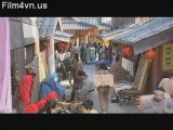 Film4vn.us-AnhHungBienCa-17.00