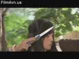 Film4vn.us-AnhHungBienCa-18.02