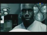 Carl cox - phuture 2000 remix