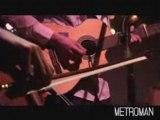 Lewitt - Live au Soleil de la Butte - Best Of