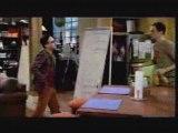 Big bang theory trailer en vf