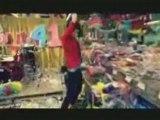Sum 41 & Avril Lavigne