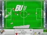 Vidéos : Championnat (2008-05-29)