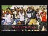 kaka yo - Papa Wemba : Kaka Yo