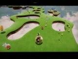 Super Mario Galaxy - Nintendo Wii (Português)