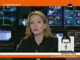 Fait divers à Marseille - Journal de la LCM