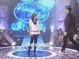 Jayann Bautista - Kiss