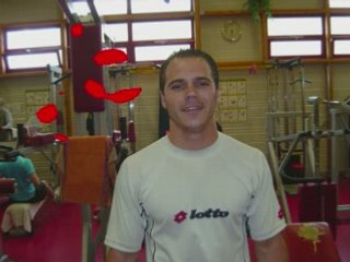Coachs 2008