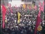 Sayed nasrallah 19 01 2008 ashoura 1429 new Among the masses