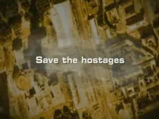 Terrorist Takedown 2 US Navy Seals Trailer