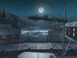 World In Conflict: Soviet Assault First Wave Trailer
