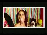 Eloy Feat. Randy - Fuera Del Planeta [Original]