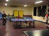 PL Paul Bert tennis de table - Tournoi 2008 - Quart (4)