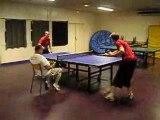 PL Paul Bert tennis de table - Tournoi 2008 - Demi conso (3)