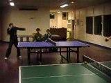 PL Paul Bert tennis de table - Tournoi 2008 - Demi (3)