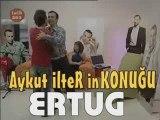 ERTUĞ, SES, Video,  BeyOğlu, Aykut, eski defter, zuzu, mp3
