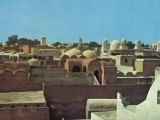 arwa7 arwa7 : eloued souf gasba mezoued chaoui