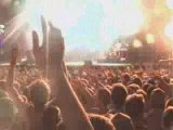 Cypress Hill Live aux eurockeennes de Belfort 2009