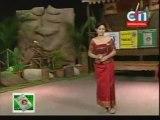 CTN Khmer- Moun Sneah SomNeang- 3 July 2009-8