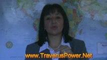 Traverus Travel, Traverus-Travel (Traverus Travel)
