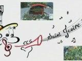 173 ème festival des musiques du Faucigny(1ere partie)