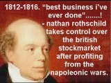 LLP Evil international banksters