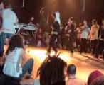 FINALE battle danse 100 frontières haguenau TURQUIE vs MAROC