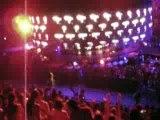 Britney Circus Bercy Womanizer