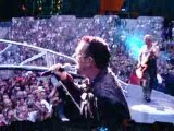 U2 - Magnificent @Stade de France Paris 2009