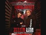 Lim feat Zeler A qui la faute   Evolution urbaine