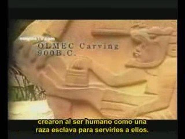 Los sumerios, la civilizacion olvidada