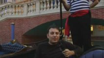WSOP 2009 – 09 / Laisse les gondoles au Venetian