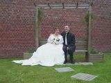 MARIAGE EN PHOTOS