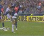 Finale de CDF OM-PSG : Stade 2