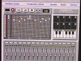 Hip Hop Beat Making Software That Makes Hot Beats In Minutes