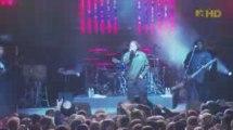 P.O.D - Boom (Music With Attitude) Live / TigérPagé