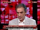 Io Reporter - SKY Tg24 - 15a Puntata - 20.06.2009