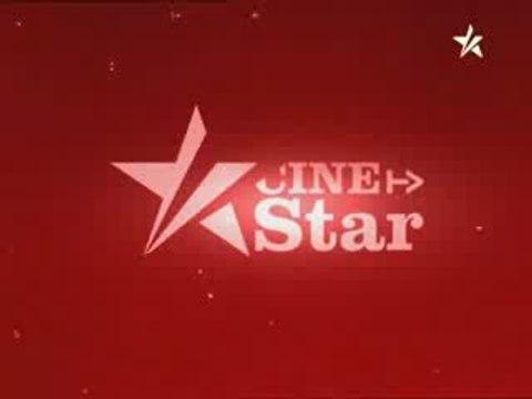 Bienvenido a CineStar