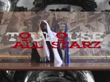 "Le clip ""Toulouse All Starz"""