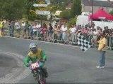 course solex & mobs moutier-malcard 2009