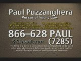 Personal Injury Law, Clearwater - Personal Injury Lawyer