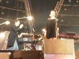 Raphael Les Francofolies de la Rochelle 12 juillet 2009
