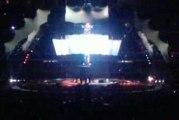 U2   360° Tour 12 juillet 2009 Stade de France