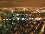 Kevin Chin | San Francisco Commercial Real Estate
